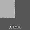 A.T.C.H.