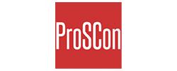 Proscon