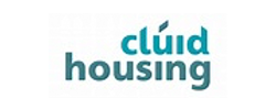 Cluid Housing