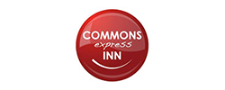 Commons Inn
