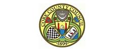Cork County Council