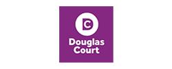Douglas Court