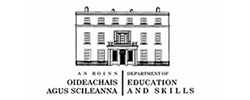 Department of Education & Skills